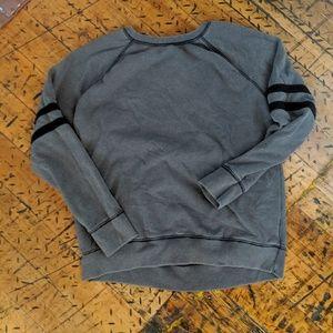 Soft American Eagle Sweatshirt